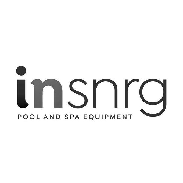 insgnrg-logo